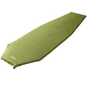 Pacific Outdoor Max-Lite Sleeping Pad - Petite